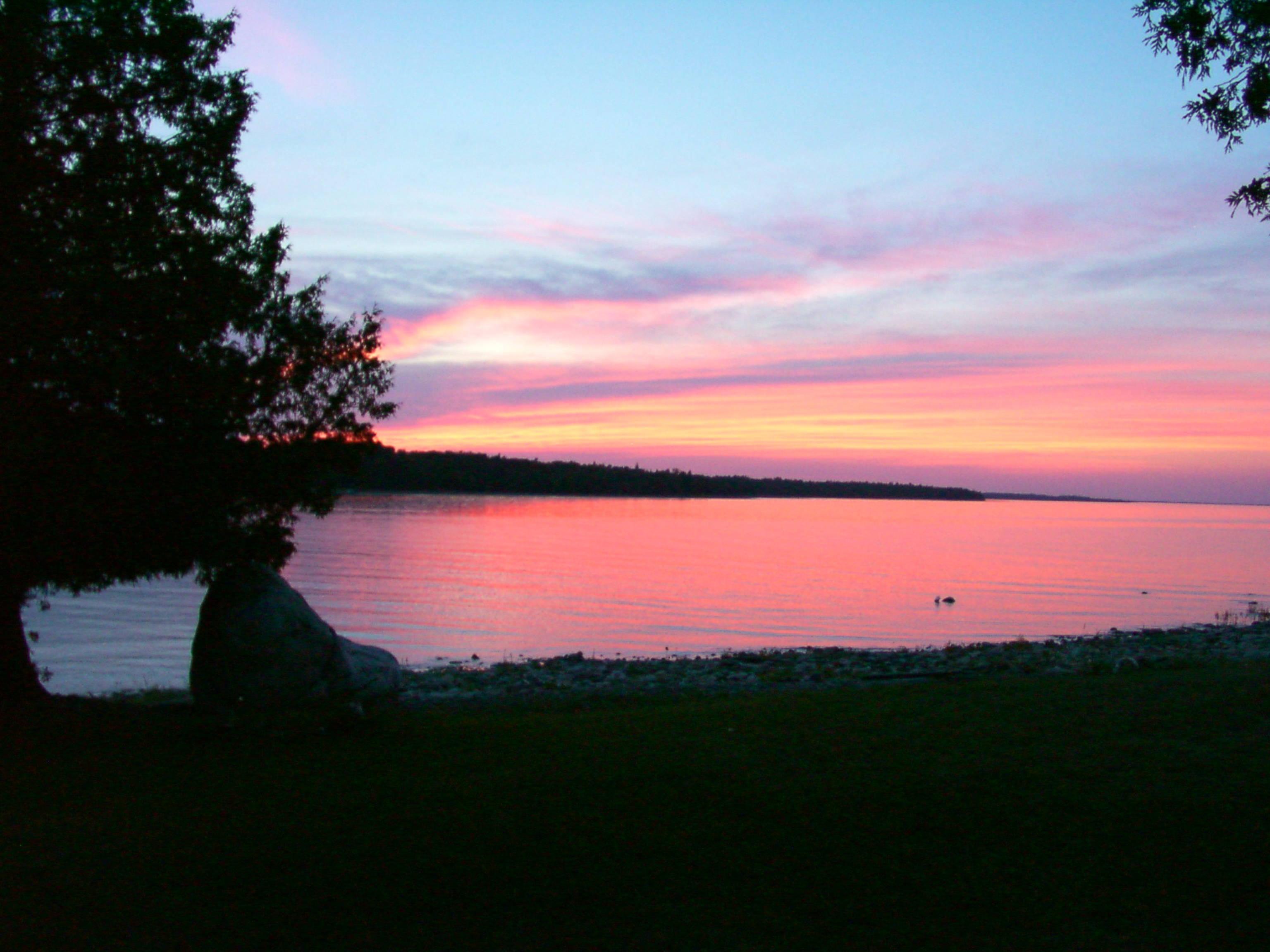 Evening_sky_at_the_camp3_4